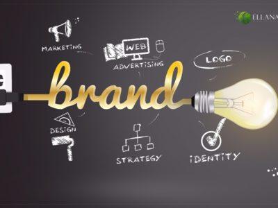 Brand Development - A Shrewd Move For Any Association