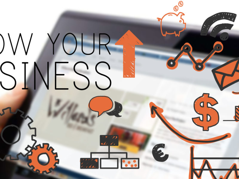 Call Forwarding Service for Business - A Great Idea or an Imprudent Investment