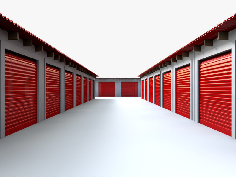 Distinguished Qualities of a Good Data Center