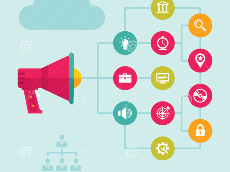 Enterprise Mobility - Helping Companies Explore Newer Efficiencies