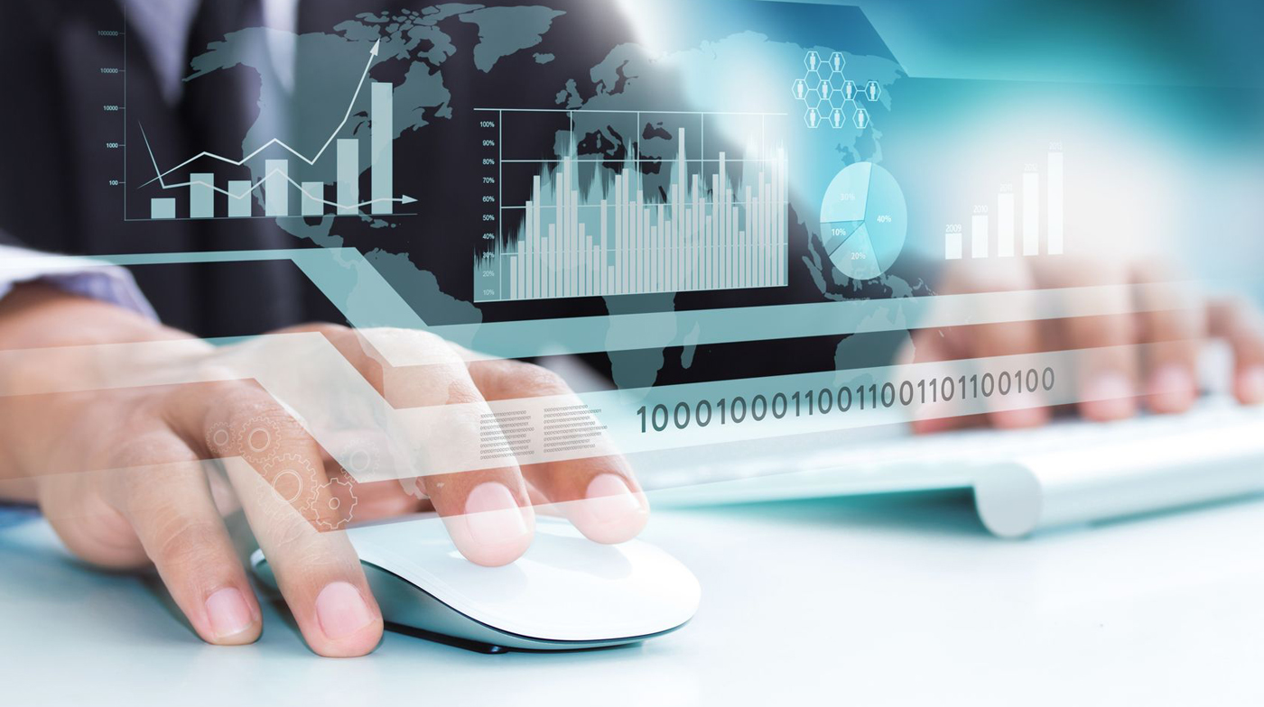 How Outsourcing Data Entry is Beneficial For Large Corporations?