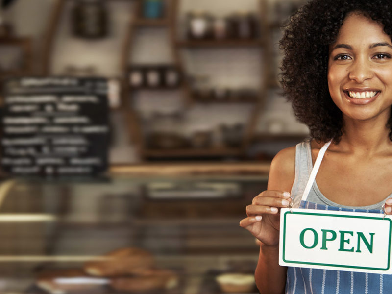 How Payroll Outsourcing is Beneficial For Small Business