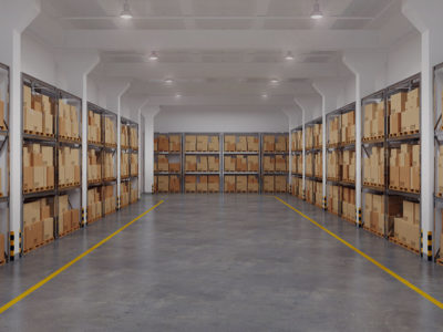 Importance Of Finding Storage Units In Santa Ana