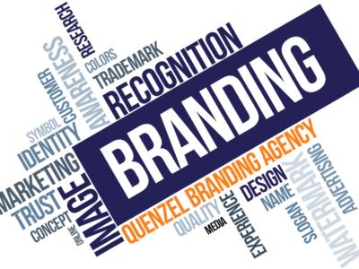 Many Organizations Choose Custom Shirt Printing Options