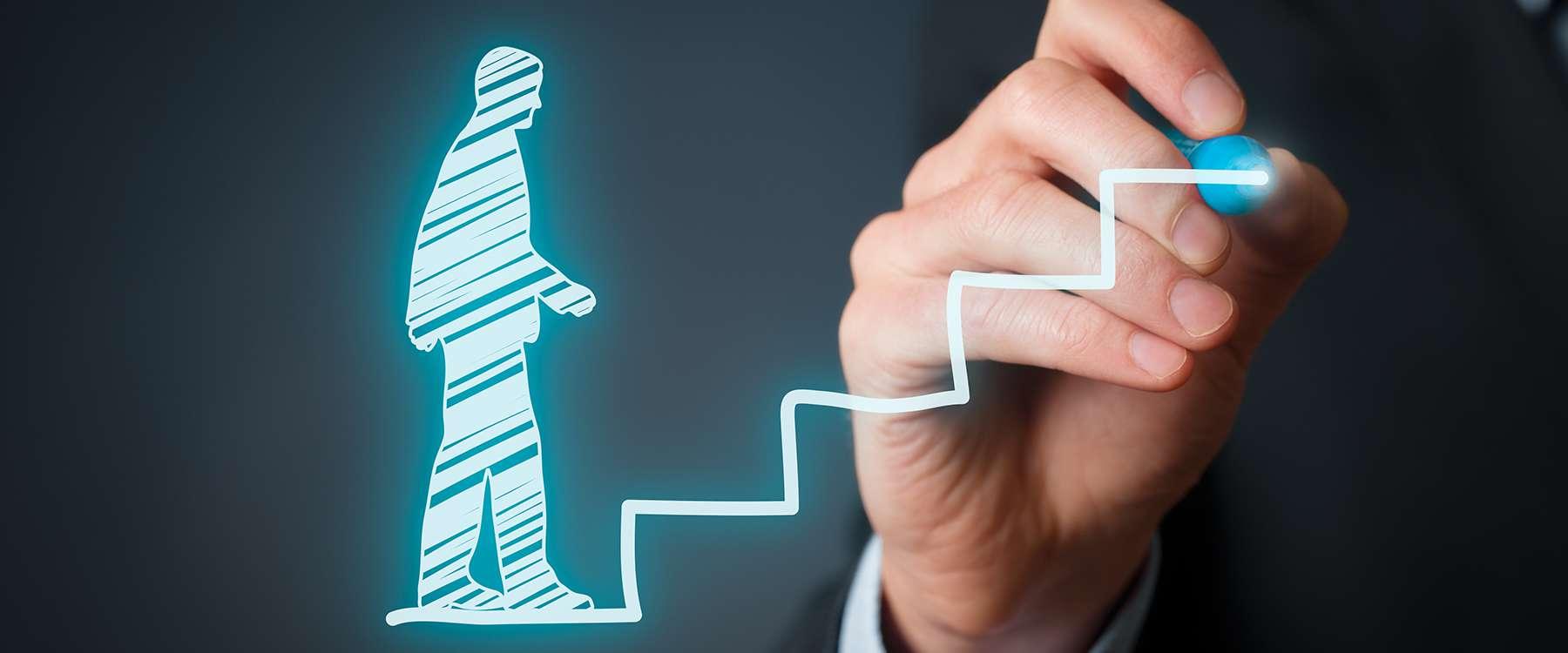 Social Media Mistakes to Avoid While Job Seeking