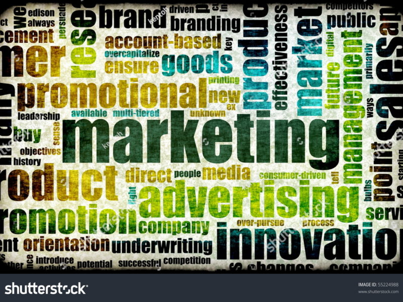 Viral Digital Marketing Campaigns of 2016