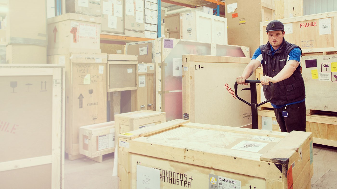 Why is Lean Logistics so Essential?