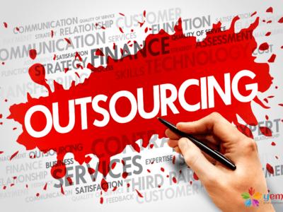 Why should we Choose Medical Billing Outsourcing?