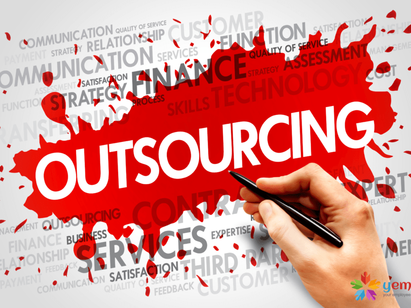 Why should we Choose Medical Billing Outsourcing?