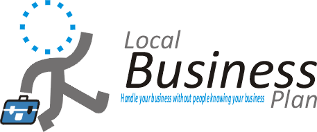 Local Business Plan